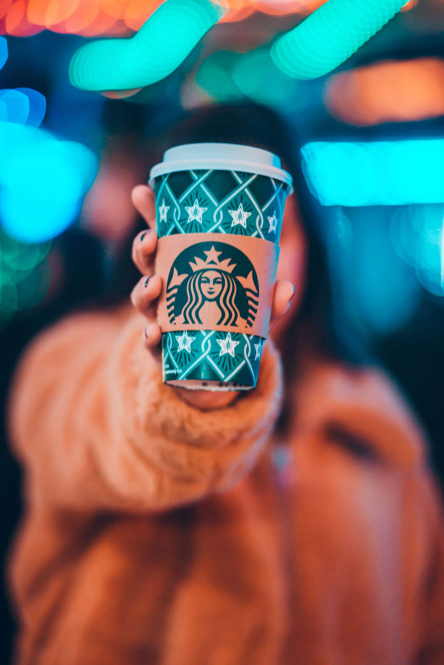 5 Ways To Build Your Brand This Christmas_3
