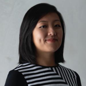 Esther Phua