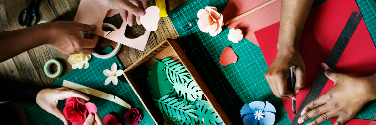 5 Creative Activities To Usher In The Festive Season-cover