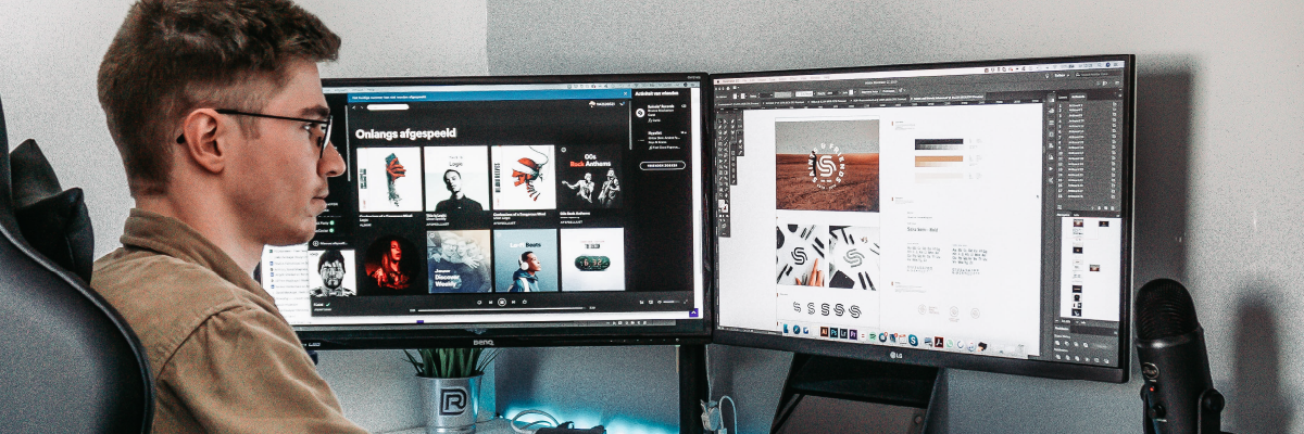 5 Graphic Design Tools for Startups-cover