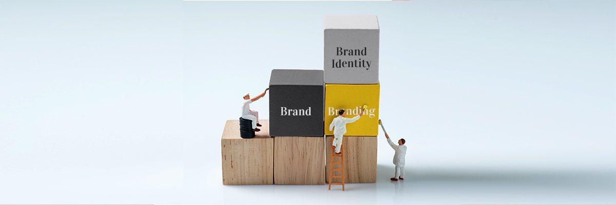 Branding Article banner 2