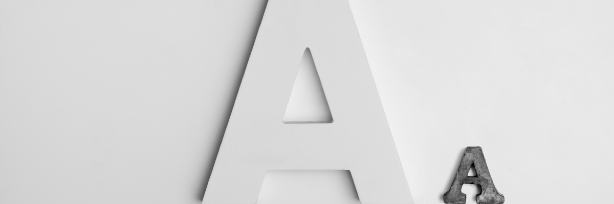 Typography and Branding Words That Carry Weight-cover